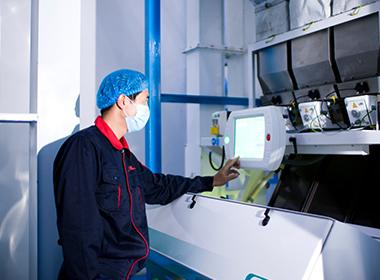 Kaifeng Mayda Foodstuffs Co., Ltd.
